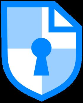CryptPad_logo