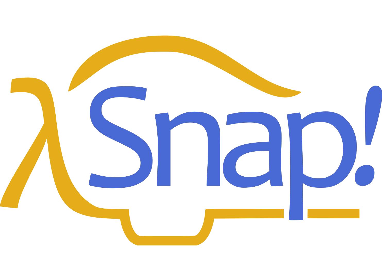 Snap!_Logo