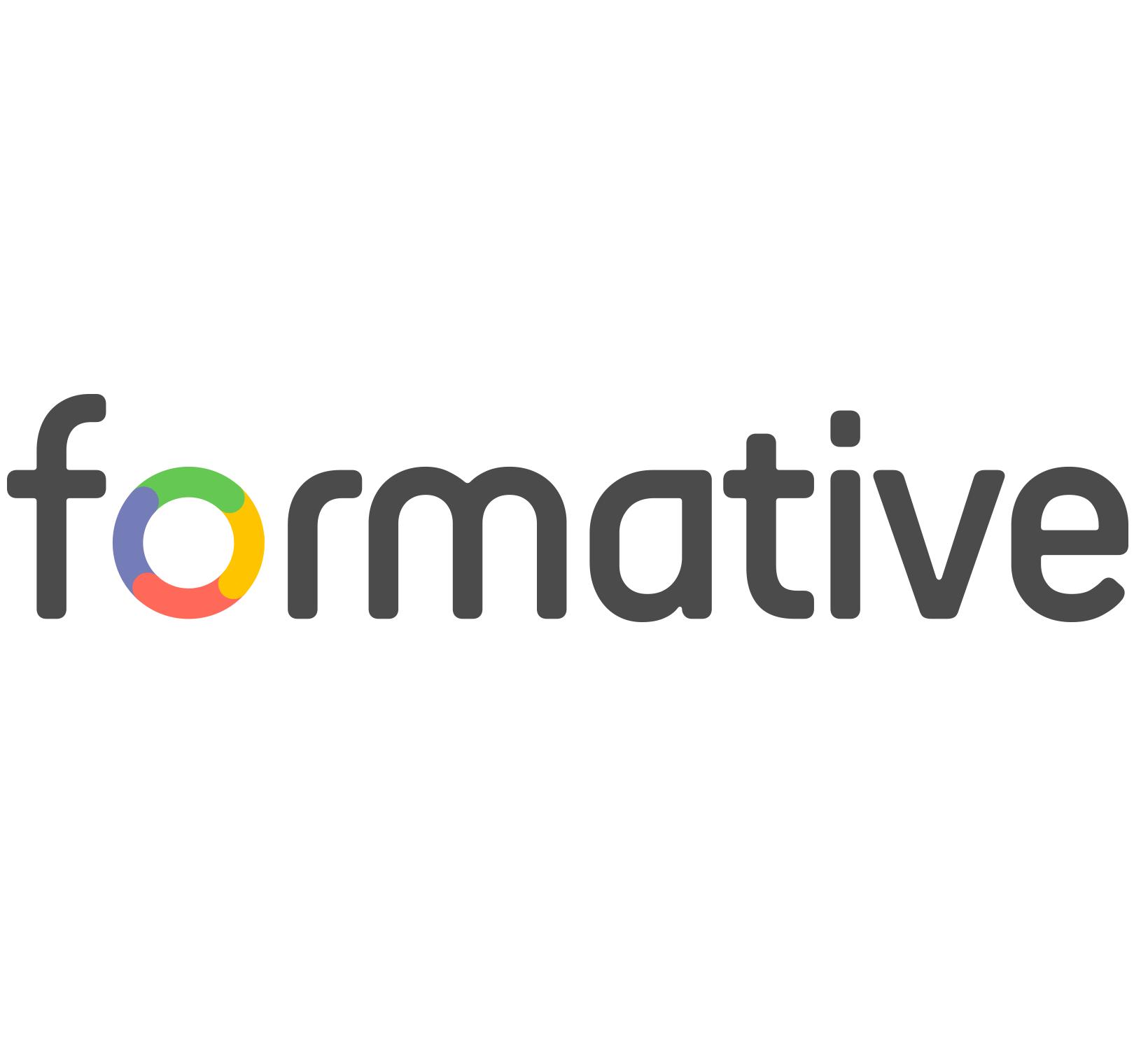 formative_Logo