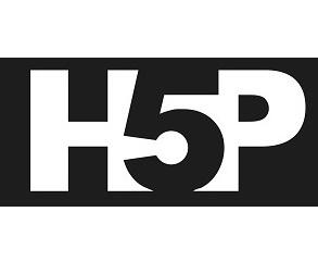h5p_Logo